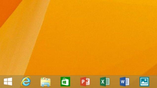 Windows_81_update_pin_microsoft.jpg