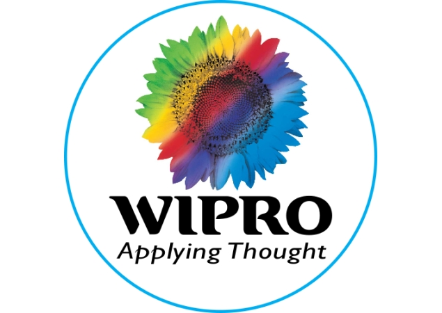 Wipro partners with Microsoft to launch AssureHealth platform