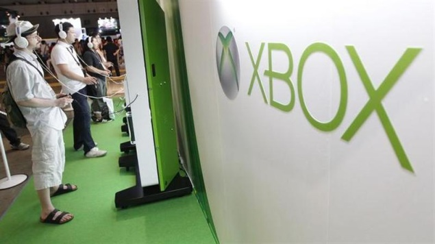 PlayStation, Xbox could come to China after ban on foreign consoles is lifted