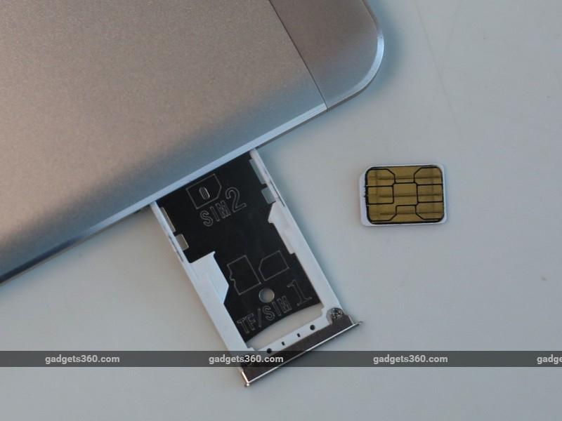 Xiaomi_Mi_Max_SIM_ndtv.jpg