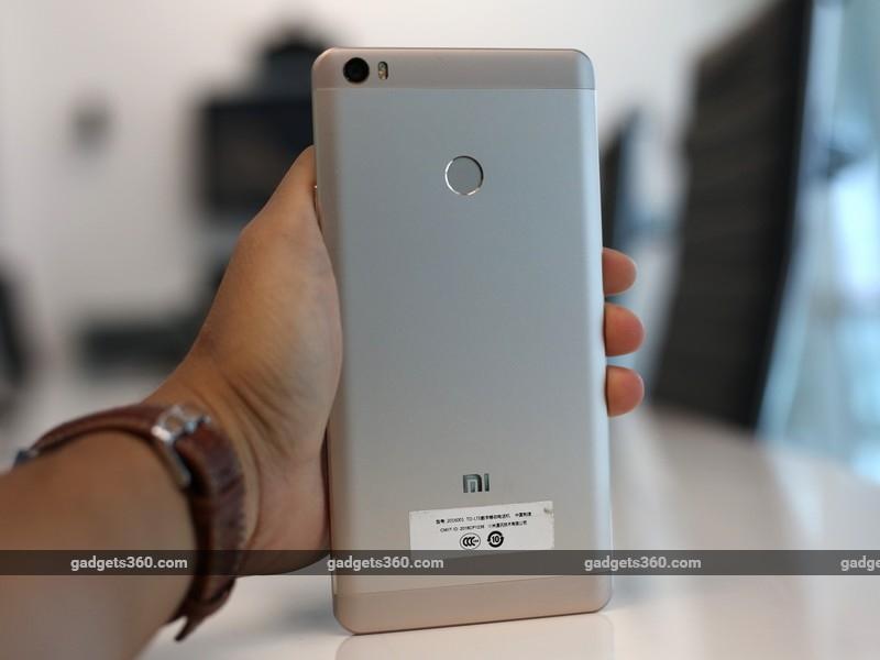 Xiaomi_Mi_Max_back_ndtv.jpg