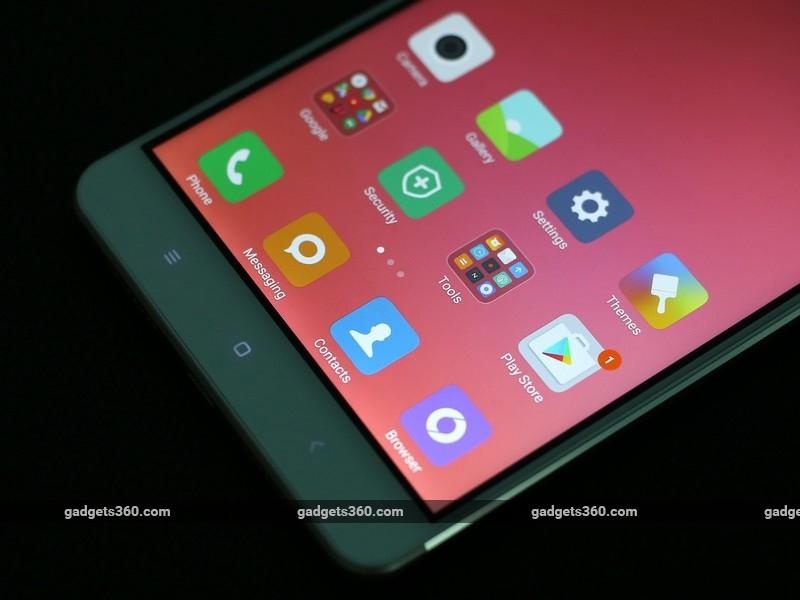 Xiaomi_Mi_Max_capacitive_ndtv.jpg
