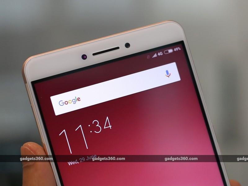 Xiaomi_Mi_Max_screen_ndtv.jpg