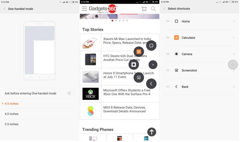 Xiaomi_Mi_Max_screenshot_ndtv.jpg