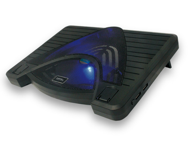 Zebronics-Laptop-Cooling-Pad-Nc4400_snapdeal.jpg