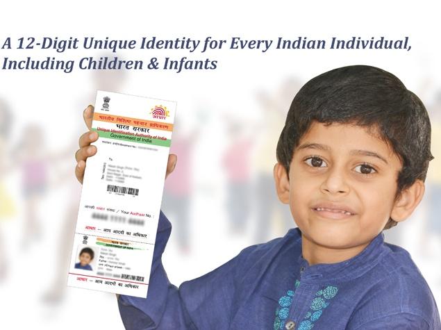 आधार कार्ड का स्टेटस ऑनलाइन जांचने का तरीका, Check Aadhaar Card Status Online in Hindi