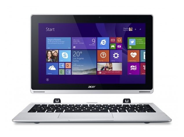 acer_aspire_switch_11_official.jpg