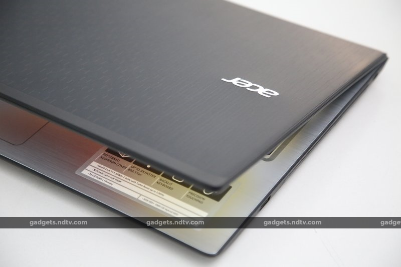 acer_aspire_v3_corneropen_ndtv.jpg