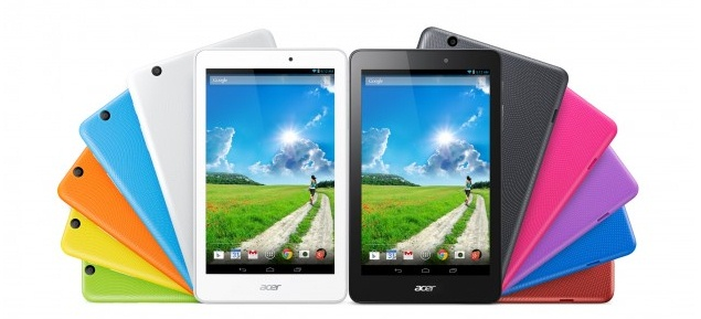 acer_iconia_one_8_colurs_official.jpg