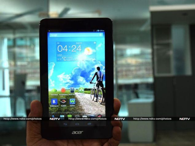 acer_iconia_tab7_cover1_ndtv.jpg