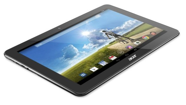 acer_iconia_tab_10_official.jpg