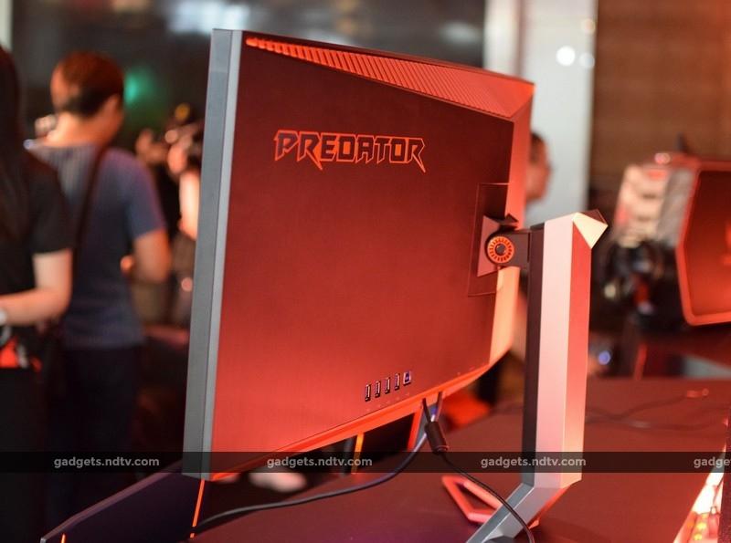 acer_predator_series_monitor_ndtv.jpg