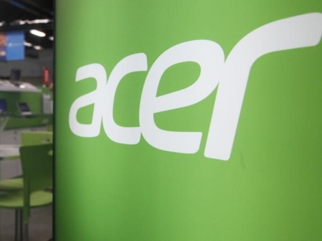 Acer Details 'Build Your Own Cloud', Its Push Into Cloud Computing