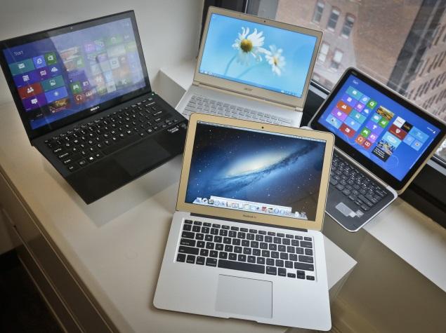acer_sony_apple_laptops_ap.jpg