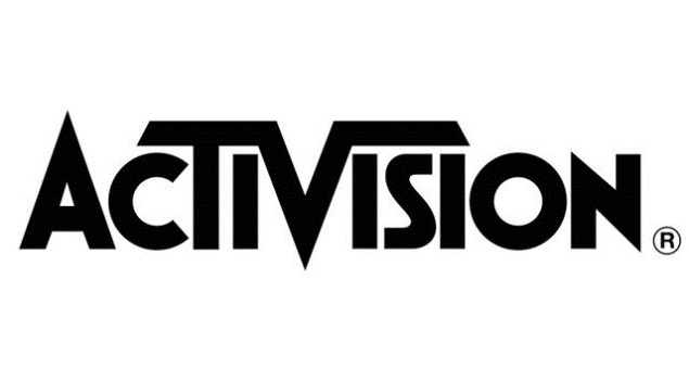 Activision demos COD Black Ops 2, Transformers Fall of Cybertron and Angry Birds HD at E3 2012