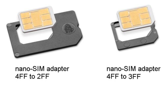 adapters.jpg
