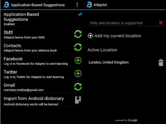 adaptxt_settings.jpg