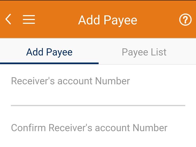 adding_netbanking_payee.jpg
