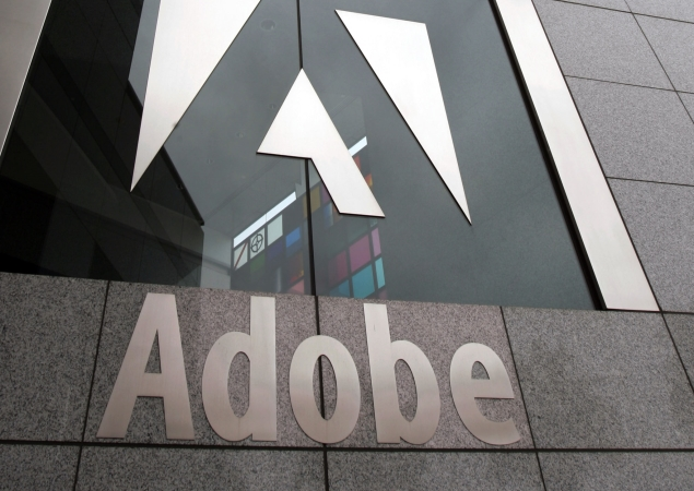 Adobe Creative Cloud continues to grow, paid subscribers rise to 700,000