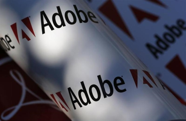 Adobe data breach larger than reported, more than 38 million accounts affected