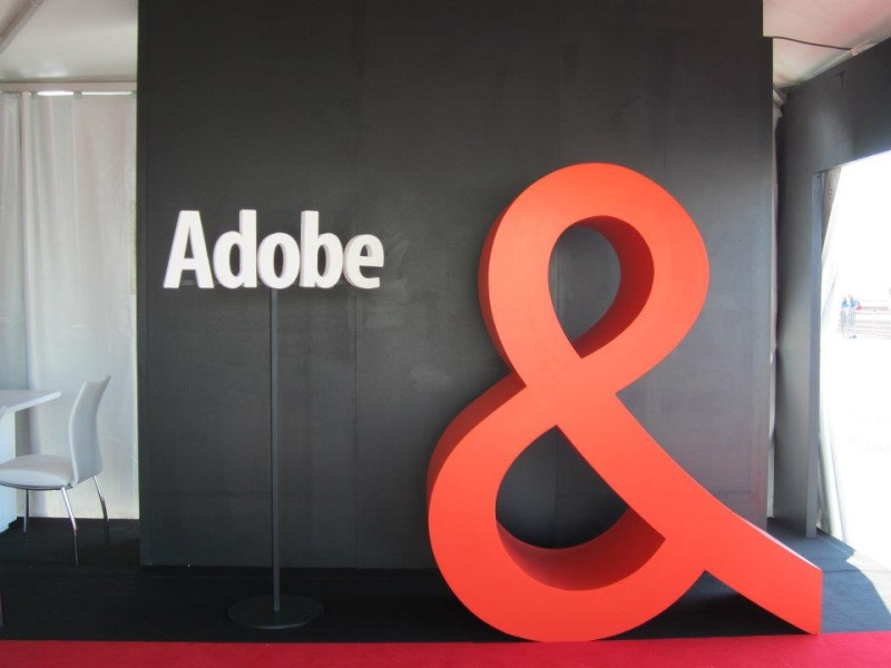 Adobe Invests in Aadhaar-Based Authentication for Its E-Signature Solution
