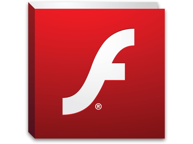 Adobe Says Fix for Latest Flash Player Zero-Day Vulnerability Due Soon