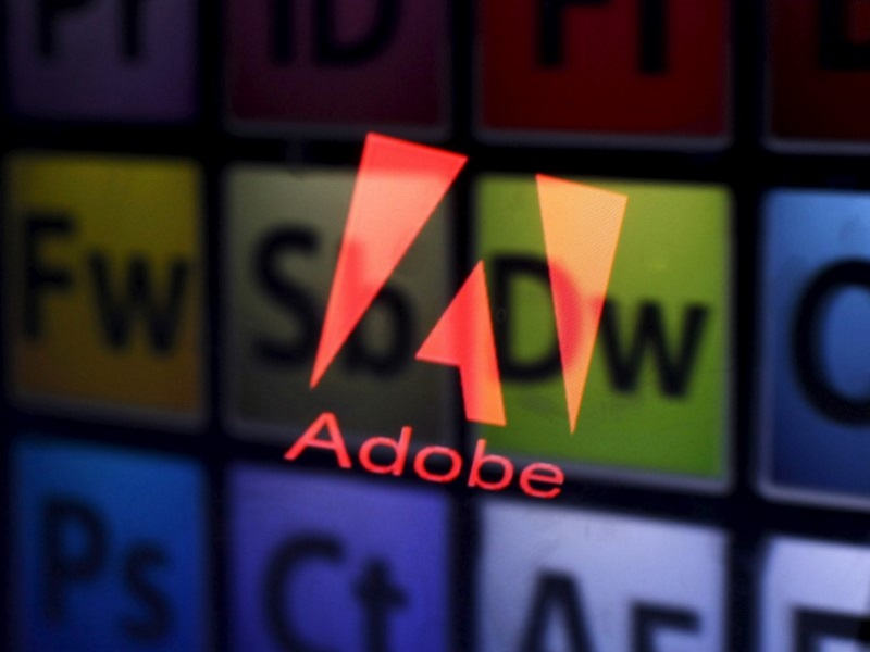 Adobe Forms Consortium for Secured Cloud-Based Digital Signatures