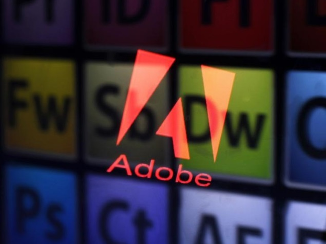 Adobe Posts Revenue Jump, Adds Fewer-Than-Expected Creative Cloud Subscribers