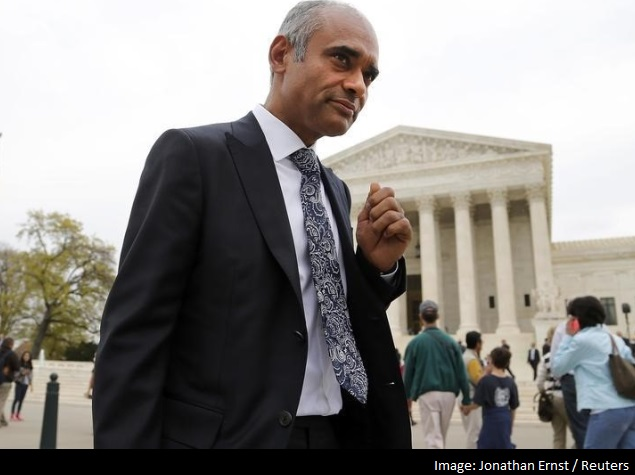 After Supreme Court Ruling, Aereo's Rivals in TV Streaming Seize Opening