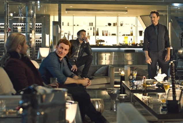 age_of_ultron_couch.jpg