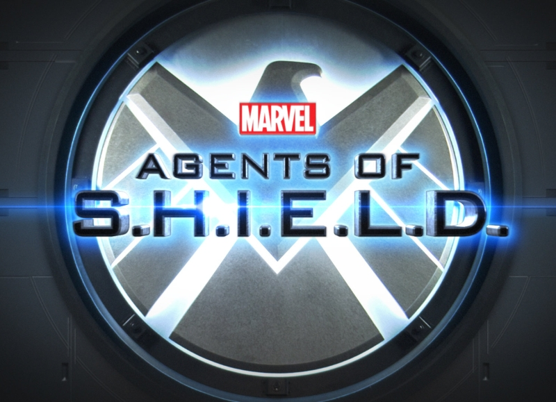 agents_shield_logo.jpg