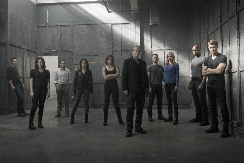 agents_shield_team.jpg