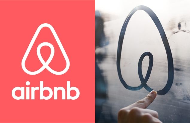 How Airbnb Plans To Fix Its Racial-Bias Problem