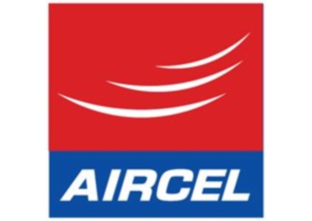 Aircel bids goodbye to roaming with 'One Nation, One Rate'