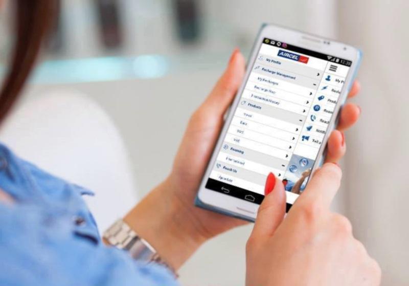 एयरसेल ने शुरू की घरेलू रोमिंग में मुफ्त इनकमिंग कॉल की सुविधा