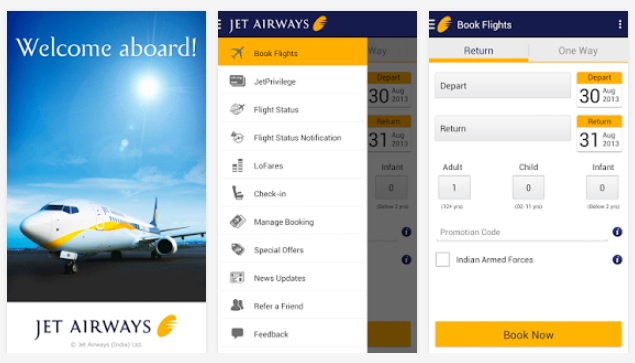 airline_app_story_jet_airways.jpg