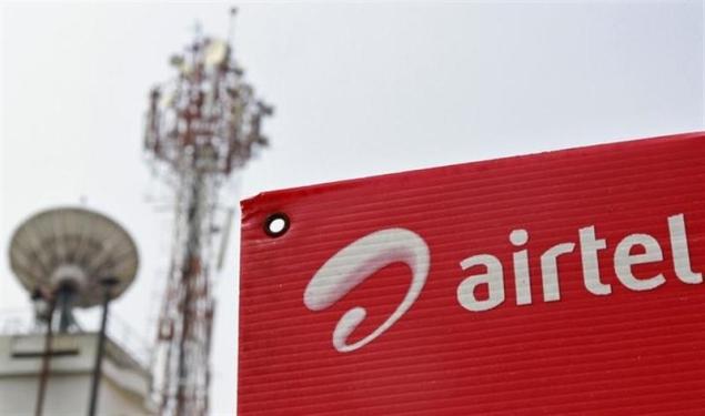 Airtel to adopt low-tariff India business model in Myanmar: Mittal