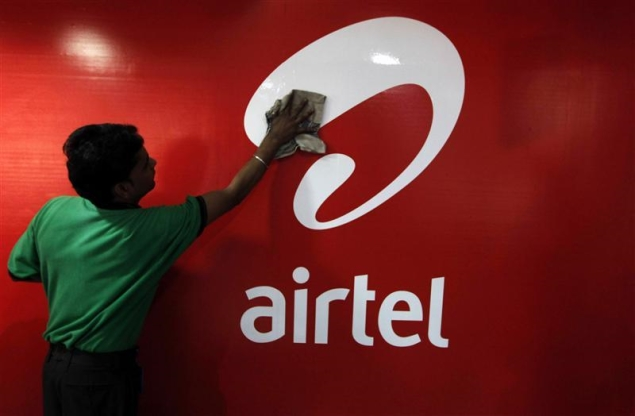 Bharti Airtel acquires 100 percent stake in Qualcomm's 4G company, WBSPL