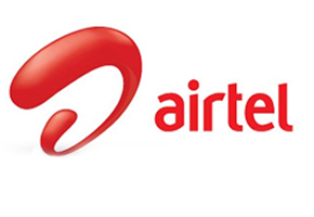 Airtel CEO sees many new partnerships between India and China