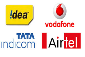 Mobile phone subscriber base inches to 929.37 million, Airtel leads