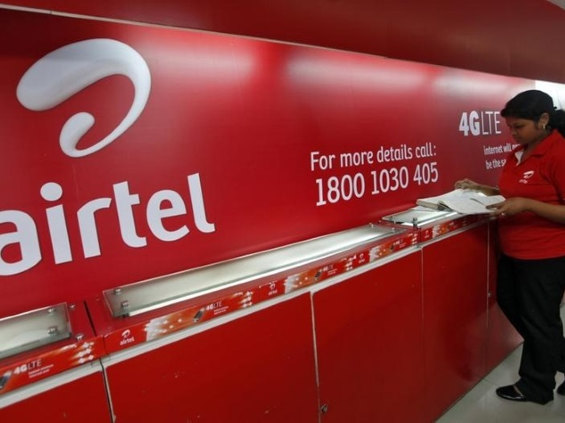 Trai Chairman on Airtel's VoIP Plans: Net Neutrality Not Our Concern