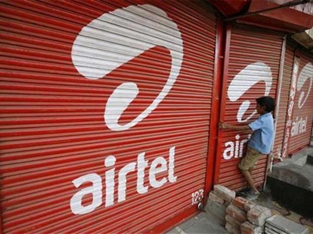 DoT Seeks Clarity on Levying Fee on Airtel-ABSPL Merger