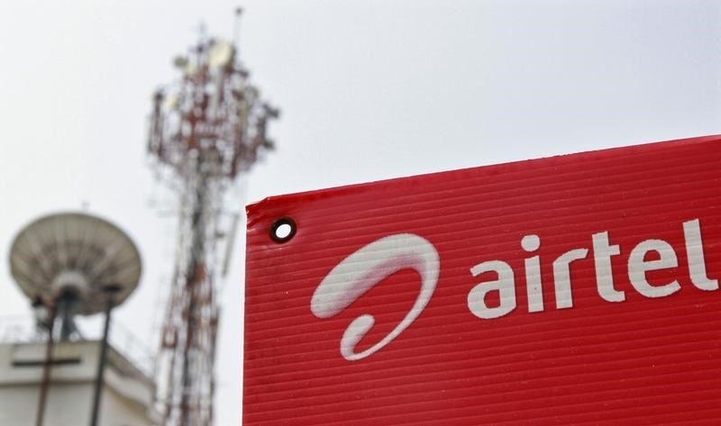 Airtel's New Rs. 1,119 Plan Offers Unlimited Voice Calls, Even on Roaming