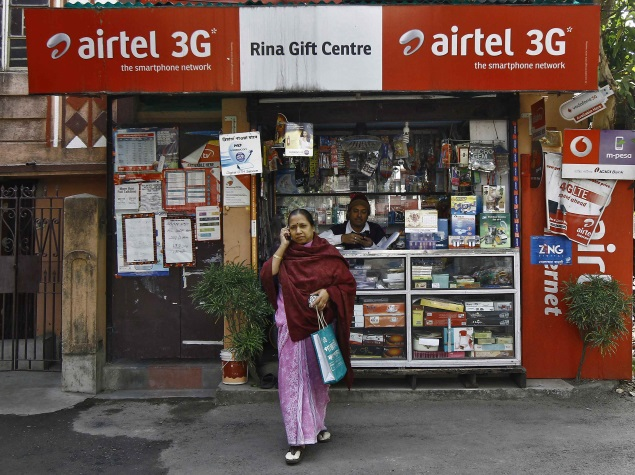airtel_shop_india_reuters.jpg