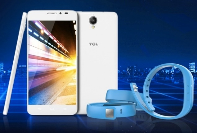 Alcatel Idol X+ full-HD display, octa-core Android 4.2 smartphone launched