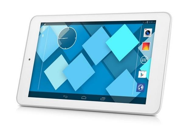 alcatel-one-touch-pop-8-ces-launch-635.jpg