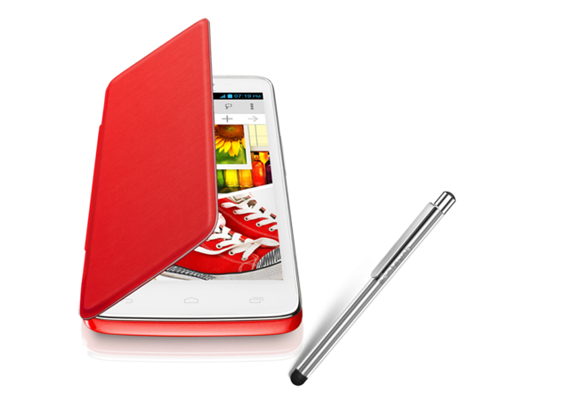 alcatel-one-touch-scribe-easy.jpg