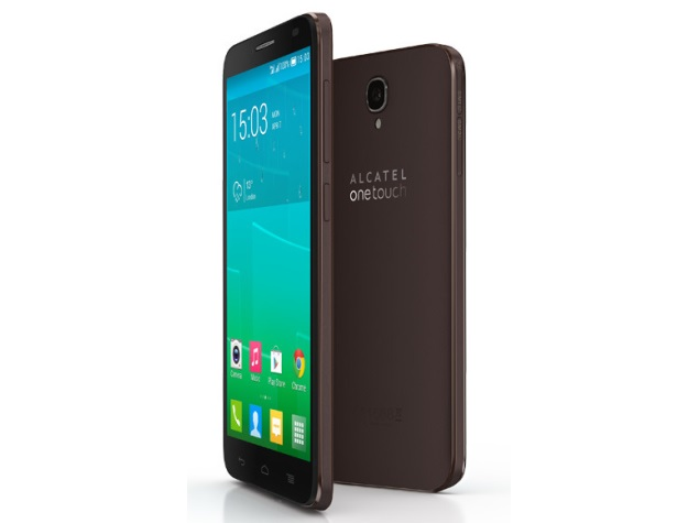 alcatel_one_touch_idol2.jpg