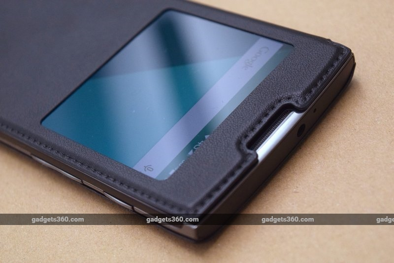 alcatel_onetouch_flash2_frontcover_ndtv.jpg