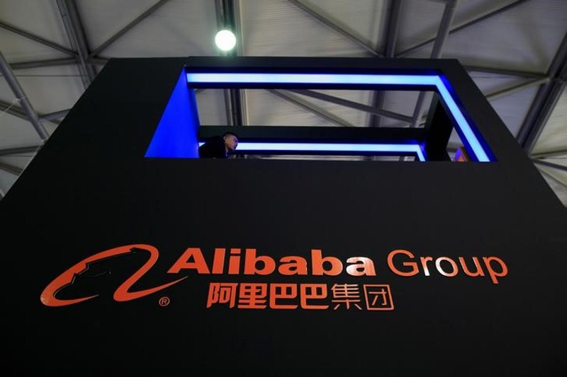 Alibaba Insists It Can Help Fight Counterfeit Brand Goods